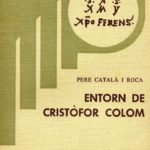 BIBLIOTECA-CNC-ICCC-Pere-Català-I-Roca-Quatre-germans-Colom-el-1462-749x1024  BIBLIOTECA-CNC-ICCC-Pere-Català-I-Roca-Entorn-de-Cristofòr-Colom-150x150