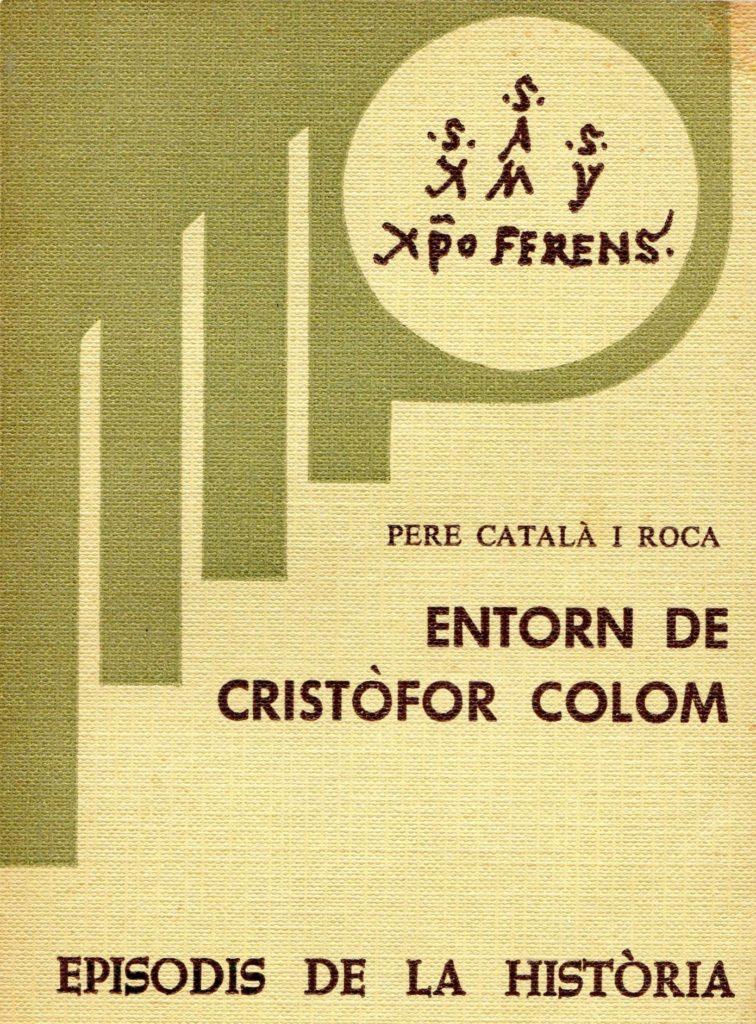 BIBLIOTECA-CNC-ICCC-Pere-Català-I-Roca-Entorn-de-Cristofòr-Colom-756x1024