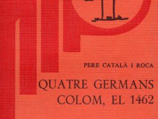 BIBLIOTECA-CNC-ICCC-Pere-Català-I-Roca-Quatre-germans-Colom-el-1462-326x245
