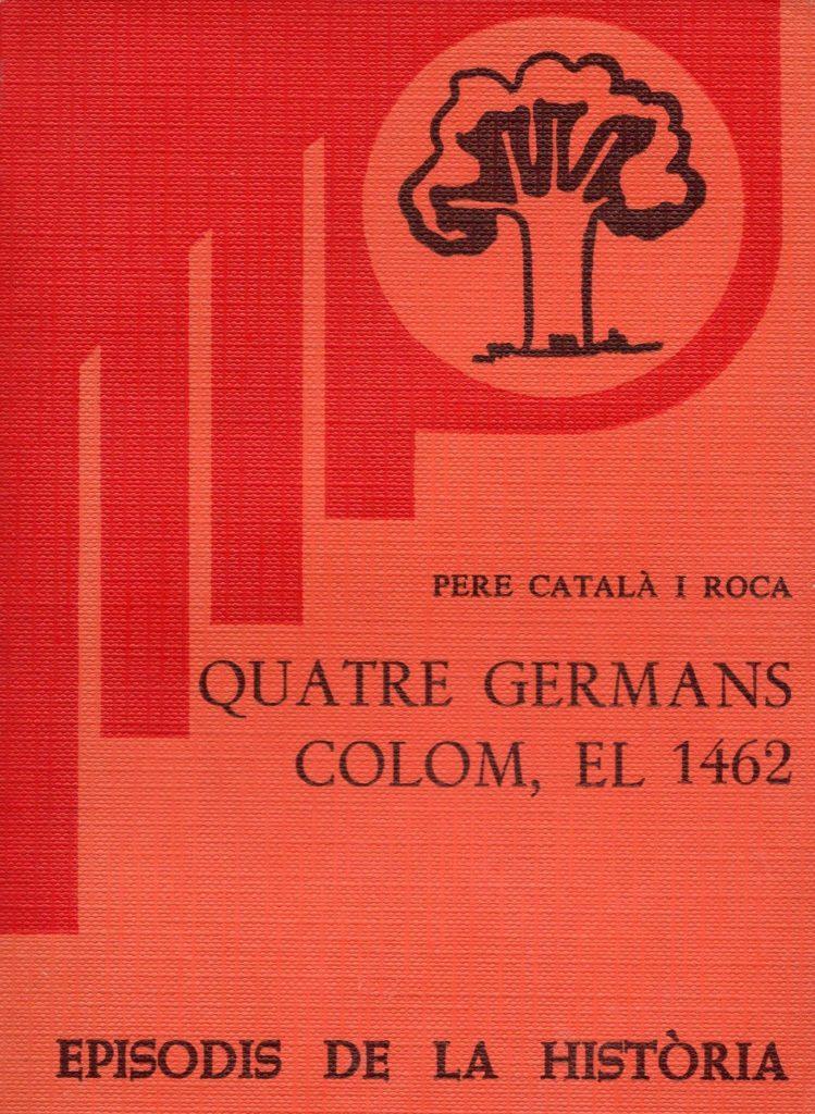 BIBLIOTECA-CNC-ICCC-Pere-Català-I-Roca-Quatre-germans-Colom-el-1462-749x1024