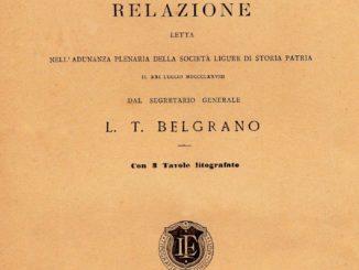 BIBLIOTECA-CNC-ICCC-Sulla-recente-scoperta-326x245