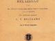 BIBLIOTECA-CNC-ICCC-Sulla-recente-scoperta-80x60