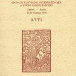 BIBLIOTECA-CNC-ICCC-ATTI-Terzo-Convegno-Internazionale-Studi-Americanistici-1989-674x1024  BIBLIOTECA-CNC-ICCC-La-Conxoxa-150x150  BIBLIOTECA-CNC-ICCC-doc-Associazione-Italiana-Studi-Americanistici-Pietro-Martire-dAnghiera-atti-150x150