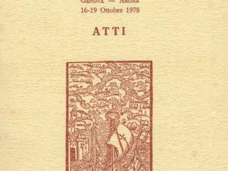 BIBLIOTECA-CNC-ICCC-doc-Associazione-Italiana-Studi-Americanistici-Pietro-Martire-dAnghiera-atti-326x245