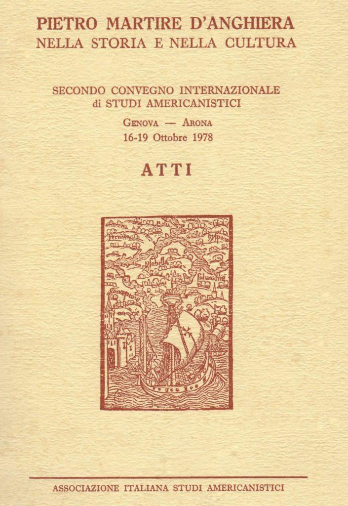BIBLIOTECA-CNC-ICCC-doc-Associazione-Italiana-Studi-Americanistici-Pietro-Martire-dAnghiera-atti-705x1024