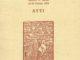 BIBLIOTECA-CNC-ICCC-doc-Associazione-Italiana-Studi-Americanistici-Pietro-Martire-dAnghiera-atti-80x60