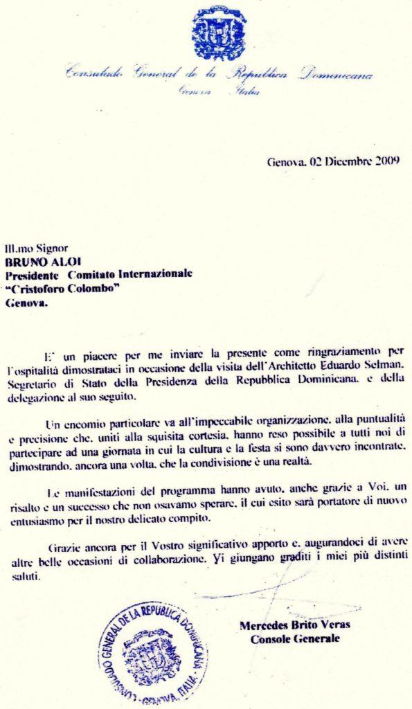 BOSCH-9-786x1024  BOSCH-Dominicana-il-ministro-canta-la-Gaviota-DOC-1024x768  BOSCH-lettera-ringraziamento-595x1024