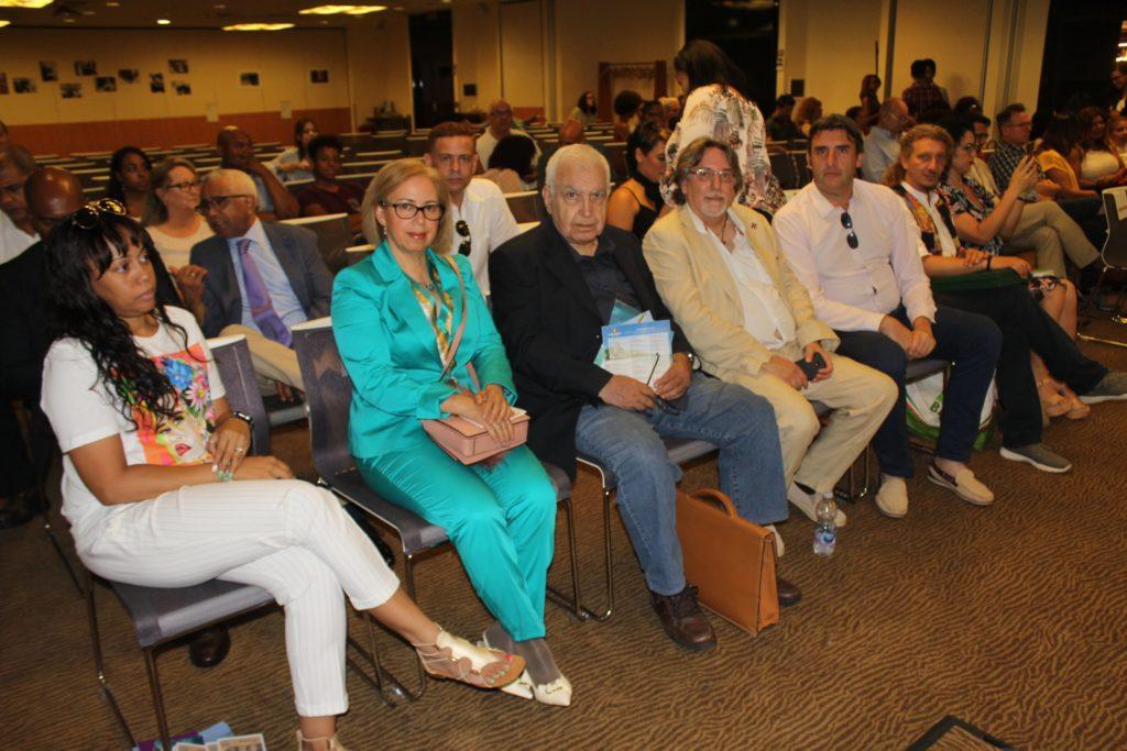 BOSCH-9-786x1024  BOSCH-Dominicana-il-ministro-canta-la-Gaviota-DOC-1024x768  BOSCH-lettera-ringraziamento-595x1024  BOSCH-2  Bosch-gruppo-1024x949  BOSCH-foto-di-gruppo  Bosch-con-console-1024x683
