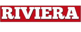 logo-riviera2internetbis-1