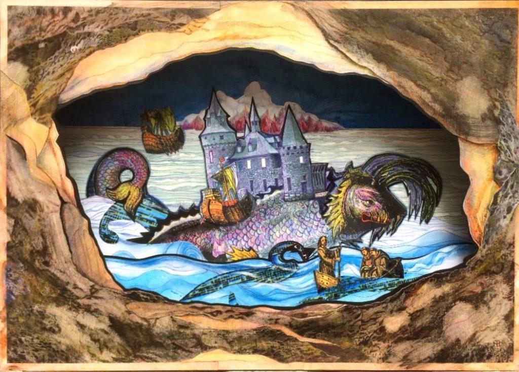 Akureyri-porticciolo  AKUREYRI-Mostra  Akureyri-Art-Museum-doc  Akureyri-Mostra-Eratostene  Akureiry-Prima_Europe_tabula-1024x733  Akureiry-Carta-Marina-1532.-1024x778  Akureyri-Mostra-logo-Ambasciata  AKUREYRI-LOGO-REGIONE-CAMPANIA  Akureyri-Patrocinio-Regione-Liguria-632x1024  AKUREYRI-Regione-Liguria-logo  Akureyri-Logo-Comune-di-genova  AKUREYRI-Patrocinio-Comune-di-SAVONA-676x1024  Akureyri-logo-doc-Savona  AKUREYRI-Diano  Akureyri-logo-Diano_San_Pietro-Stemma-1  AKUREYRI-Manifesto  AKUREYRI-Nives-foto  AKUREYri-Nives-Bonavera-Il-respiro-dellultima-Thule-755x1024  AKUREYRI-DOC-Gianni-Calcagno-foto  Akureyri-Calcagno  AKUREYRI-PASQUALE  Akureiry-Pasquale-caraviello  AKUREYRI-doc-RossanaChiappori  Akureyri-CHIAPPORI-Rossana-DOC  Akureyri-Giusy-Chiolo-foto  Akureyri.-Giusy  AKUREYRI-Gramondo-foto  AKUREYRI-Mostra-Gramondo-Diano-Marina-1024x768  Akureyri-Renzo-Greco-foto  Akureyri-Lo-spazio-della-vita-1024x834  AKUREYRI-Cristina-foto  Akureyri-Mostra-Cristina-Mantisi-Thule-1-1024x683  Akureyri-Laura-Minuti  Akureyri-Mostra-Laura-1024x824  AKUREYRI-MORA  Akureyri-Alexandre-Mora-Sverzut-Dipinto-70x50-cm-olio-su-carta-Pytheas-1-749x1024  Akureyri-MARIELLA-RELINI-foto-3  AKUREYRI-Mariella-Relini-Terra-di-fuoco-e-di-ghiaccio-50x70-doc  Akureyri-SUSANNA-IDA-RICONDA-GALLETTI-foto  AKUREYRI-DOC-SUSANNA-1024x734