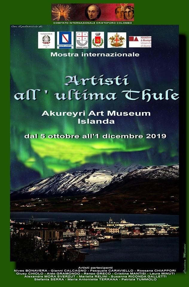 Akureyri-porticciolo  AKUREYRI-Mostra  Silvana-logo-dellAkureyri-Art-Museum.-Si-possono-usare-sia-il-nero-che-il-rosso.  AKUREYRI-ART-MUSEUM-768x1024  AKUREYRI-Sito-neve  Akureyri-Mostra-Eratostene  Akureiry-Prima_Europe_tabula-1024x733  Akureiry-Carta-Marina-1532.-1024x778  Akureyri-Mostra-logo-Ambasciata  AKUREYRI-LOGO-REGIONE-CAMPANIA  Akureyri-Patrocinio-Regione-Liguria-632x1024  AKUREYRI-Regione-Liguria-logo  Akureyri-Logo-Comune-di-genova  AKUREYRI-Patrocinio-Comune-di-SAVONA-676x1024  Akureyri-logo-doc-Savona  AKUREYRI-Diano  Akureyri-logo-Diano_San_Pietro-Stemma-1  AKUREYRI-Manifesto