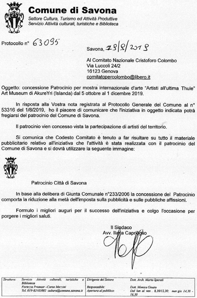 Akureyri-porticciolo  AKUREYRI-Mostra  Akureyri-Art-Museum-doc  Akureyri-Mostra-Eratostene  Akureiry-Prima_Europe_tabula-1024x733  Akureiry-Carta-Marina-1532.-1024x778  Akureyri-Mostra-logo-Ambasciata  AKUREYRI-LOGO-REGIONE-CAMPANIA  Akureyri-Patrocinio-Regione-Liguria-632x1024  AKUREYRI-Regione-Liguria-logo  Akureyri-Logo-Comune-di-genova  AKUREYRI-Patrocinio-Comune-di-SAVONA-676x1024