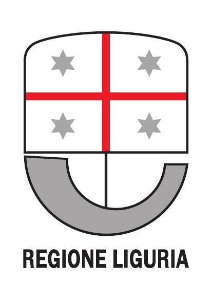 Akureyri-porticciolo  AKUREYRI-Mostra  Akureyri-Art-Museum-doc  Akureyri-Mostra-Eratostene  Akureiry-Prima_Europe_tabula-1024x733  Akureiry-Carta-Marina-1532.-1024x778  Akureyri-Mostra-logo-Ambasciata  AKUREYRI-LOGO-REGIONE-CAMPANIA  Akureyri-Patrocinio-Regione-Liguria-632x1024  AKUREYRI-Regione-Liguria-logo