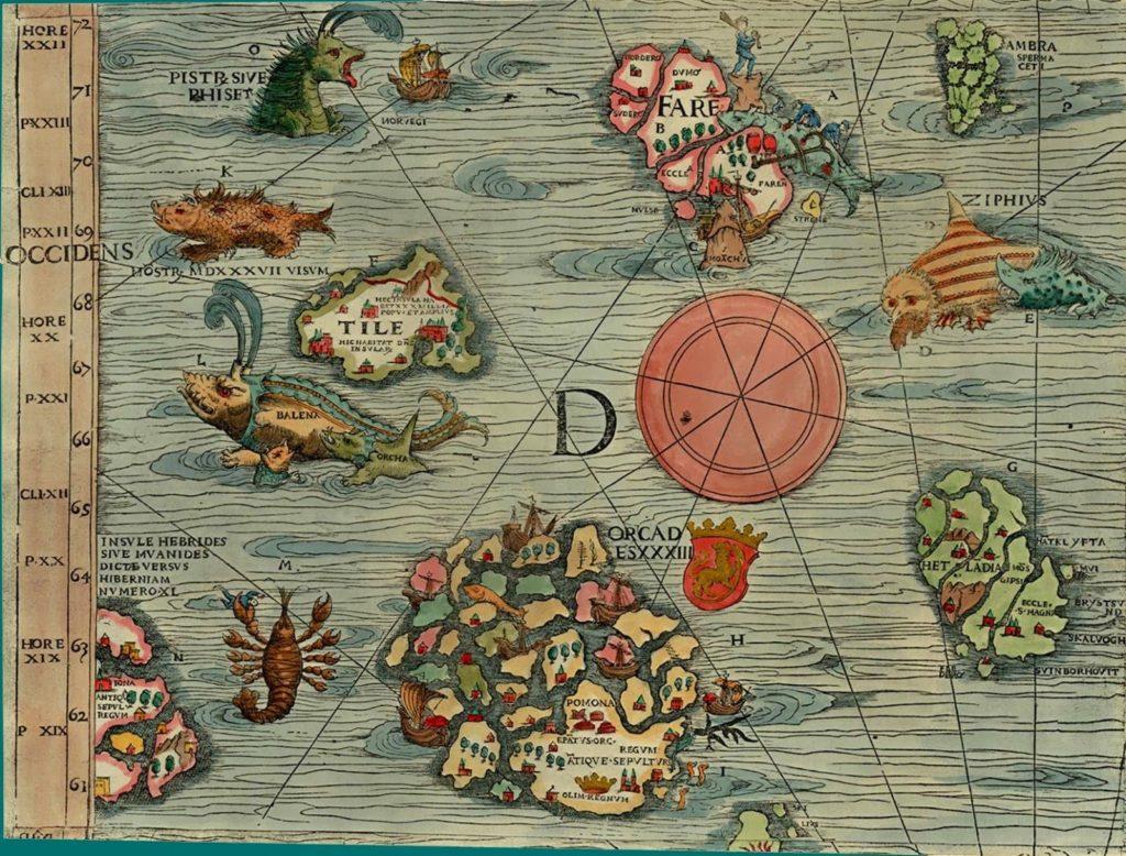 Akureyri-porticciolo  AKUREYRI-Mostra  Akureyri-Art-Museum-doc  Akureyri-Mostra-Eratostene  Akureiry-Prima_Europe_tabula-1024x733  Akureiry-Carta-Marina-1532.-1024x778