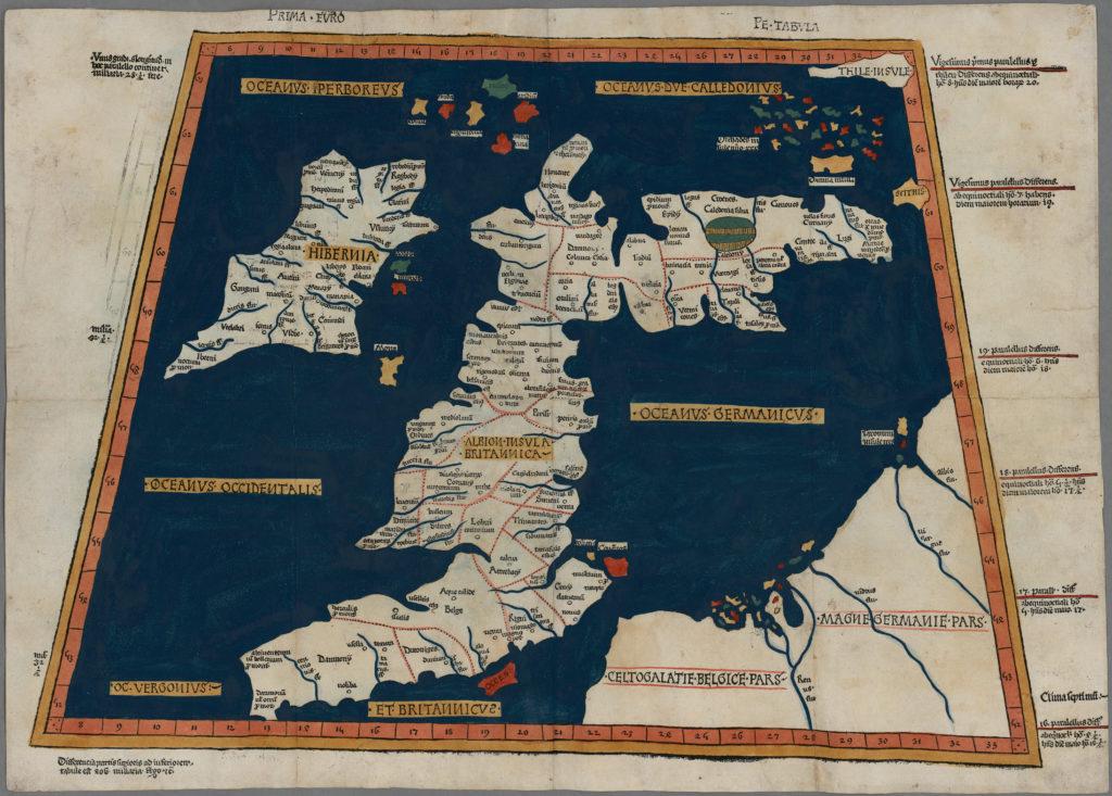 Akureyri-porticciolo  AKUREYRI-Mostra  Akureyri-Art-Museum-doc  Akureyri-Mostra-Eratostene  Akureiry-Prima_Europe_tabula-1024x733