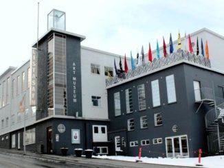 Akureyri-Art-Museum-doc-326x245