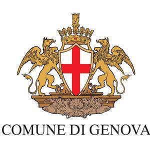 Akureyri-porticciolo  AKUREYRI-Mostra  Akureyri-Art-Museum-doc  Akureyri-Mostra-Eratostene  Akureiry-Prima_Europe_tabula-1024x733  Akureiry-Carta-Marina-1532.-1024x778  Akureyri-Mostra-logo-Ambasciata  AKUREYRI-LOGO-REGIONE-CAMPANIA  Akureyri-Patrocinio-Regione-Liguria-632x1024  AKUREYRI-Regione-Liguria-logo  Akureyri-Logo-Comune-di-genova