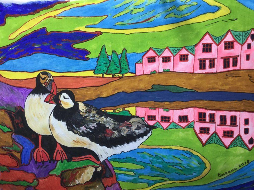 Akureyri-porticciolo  AKUREYRI-Mostra  Akureyri-Art-Museum-doc  Akureyri-Mostra-Eratostene  Akureiry-Prima_Europe_tabula-1024x733  Akureiry-Carta-Marina-1532.-1024x778  Akureyri-Mostra-logo-Ambasciata  AKUREYRI-LOGO-REGIONE-CAMPANIA  Akureyri-Patrocinio-Regione-Liguria-632x1024  AKUREYRI-Regione-Liguria-logo  Akureyri-Logo-Comune-di-genova  AKUREYRI-Patrocinio-Comune-di-SAVONA-676x1024  Akureyri-logo-doc-Savona  AKUREYRI-Diano  Akureyri-logo-Diano_San_Pietro-Stemma-1  AKUREYRI-Manifesto  AKUREYRI-Nives-foto  AKUREYri-Nives-Bonavera-Il-respiro-dellultima-Thule-755x1024  AKUREYRI-DOC-Gianni-Calcagno-foto  Akureyri-Calcagno  AKUREYRI-PASQUALE  Akureiry-Pasquale-caraviello  AKUREYRI-doc-RossanaChiappori  Akureyri-CHIAPPORI-Rossana-DOC  Akureyri-Giusy-Chiolo-foto  Akureyri.-Giusy  AKUREYRI-Gramondo-foto  AKUREYRI-Mostra-Gramondo-Diano-Marina-1024x768  Akureyri-Renzo-Greco-foto  Akureyri-Lo-spazio-della-vita-1024x834  AKUREYRI-Cristina-foto  Akureyri-Mostra-Cristina-Mantisi-Thule-1-1024x683  Akureyri-Laura-Minuti  Akureyri-Mostra-Laura-1024x824  AKUREYRI-MORA  Akureyri-Alexandre-Mora-Sverzut-Dipinto-70x50-cm-olio-su-carta-Pytheas-1-749x1024  Akureyri-MARIELLA-RELINI-foto-3  AKUREYRI-Mariella-Relini-Terra-di-fuoco-e-di-ghiaccio-50x70-doc  Akureyri-SUSANNA-IDA-RICONDA-GALLETTI-foto  AKUREYRI-DOC-SUSANNA-1024x734  Akureyri-Stefania-Serra  AKUREYRI-MARIA-ANTONIETTA-TERRANA-foto  Akureyri-Mostra-Antonietta-terrana-Pulcinella-di-mare-allultima-sponda-1024x768