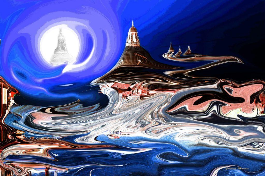 Akureyri-porticciolo  AKUREYRI-Mostra  Akureyri-Art-Museum-doc  Akureyri-Mostra-Eratostene  Akureiry-Prima_Europe_tabula-1024x733  Akureiry-Carta-Marina-1532.-1024x778  Akureyri-Mostra-logo-Ambasciata  AKUREYRI-LOGO-REGIONE-CAMPANIA  Akureyri-Patrocinio-Regione-Liguria-632x1024  AKUREYRI-Regione-Liguria-logo  Akureyri-Logo-Comune-di-genova  AKUREYRI-Patrocinio-Comune-di-SAVONA-676x1024  Akureyri-logo-doc-Savona  AKUREYRI-Diano  Akureyri-logo-Diano_San_Pietro-Stemma-1  AKUREYRI-Manifesto  AKUREYRI-Nives-foto  AKUREYri-Nives-Bonavera-Il-respiro-dellultima-Thule-755x1024  AKUREYRI-DOC-Gianni-Calcagno-foto  Akureyri-Calcagno  AKUREYRI-PASQUALE  Akureiry-Pasquale-caraviello  AKUREYRI-doc-RossanaChiappori  Akureyri-CHIAPPORI-Rossana-DOC  Akureyri-Giusy-Chiolo-foto  Akureyri.-Giusy  AKUREYRI-Gramondo-foto  AKUREYRI-Mostra-Gramondo-Diano-Marina-1024x768  Akureyri-Renzo-Greco-foto  Akureyri-Lo-spazio-della-vita-1024x834  AKUREYRI-Cristina-foto  Akureyri-Mostra-Cristina-Mantisi-Thule-1-1024x683