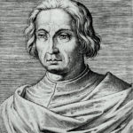 Sir-David-Wilkie-doc  Sir-David-Wilkie-autoritratto-doc  Aliprando-Capriolo-incisione-Cristoforo-150x150