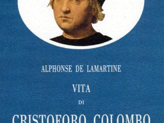 BIBLIOTECA-CNC-ICCC-Alphonse-de-Lamartine-Vita-di-Cristoforo-Colombo-326x245