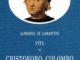 BIBLIOTECA-CNC-ICCC-Alphonse-de-Lamartine-Vita-di-Cristoforo-Colombo-80x60