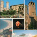 BIBLIOTECA-CNC-ICCC-Galleria-di-Palazzo-Spinola  Lazzaro-Tavarone-Villa-Bombruni-2-150x150  BIBLIOTECA-CNC-ICCC-Taviani-Dal-mito-della-Cina-di-Marco-Polo-al-mito-di-Cristoforo-Colombo-150x150  BIBLIOTECA-CNC-ICCC-Gaetano-Ferro-Colombo-abita-ancora-qui-150x150