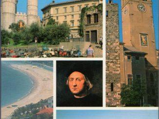 BIBLIOTECA-CNC-ICCC-Gaetano-Ferro-Colombo-abita-ancora-qui-326x245