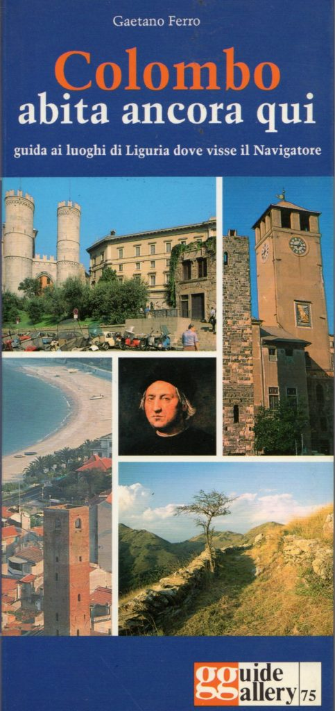BIBLIOTECA-CNC-ICCC-Gaetano-Ferro-Colombo-abita-ancora-qui-483x1024