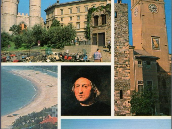 BIBLIOTECA-CNC-ICCC-Gaetano-Ferro-Colombo-abita-ancora-qui-678x509