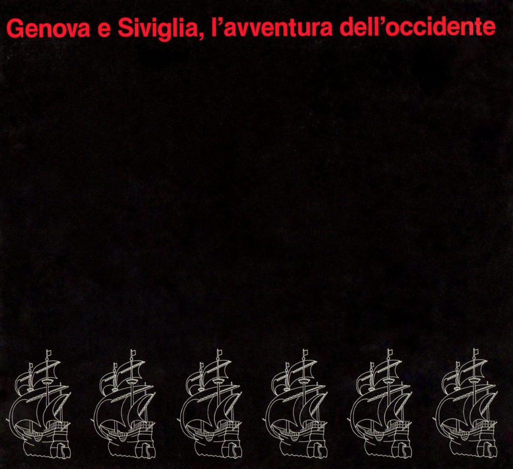BIBLIOTECA-CNC-ICCC-Genova-e-Siviglia-1024x936