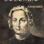 BIBLIOTECA-CNC-ICCC-DOC-DOC-Cristoforo  BIBLIOTECA-CNC-ICCC-Navarrete-1-150x150  BIBLIOTECA-CNC-ICCC-Festa-di-fine-secolo-150x150  BIBLIOTECA-CNC-ICCC-H.H.-Houben-Cristoforo-150x150