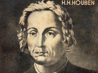 BIBLIOTECA-CNC-ICCC-H.H.-Houben-Cristoforo-326x245