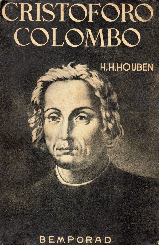 BIBLIOTECA-CNC-ICCC-H.H.-Houben-Cristoforo-666x1024