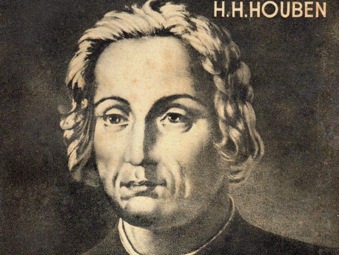 BIBLIOTECA-CNC-ICCC-H.H.-Houben-Cristoforo-678x509