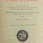 BIBLIOTECA-CNC-ICCC-Cristoforo-Colombo-e-il-Banco-di-San-Giorgio-681x1024  BIBLIOTECA-CNC-ICCC-Henry-Harrisse-DOC-DOC-DOC-150x150