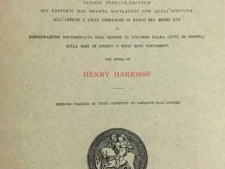 BIBLIOTECA-CNC-ICCC-Henry-Harrisse-DOC-DOC-DOC-326x245