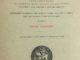 BIBLIOTECA-CNC-ICCC-Henry-Harrisse-DOC-DOC-DOC-80x60