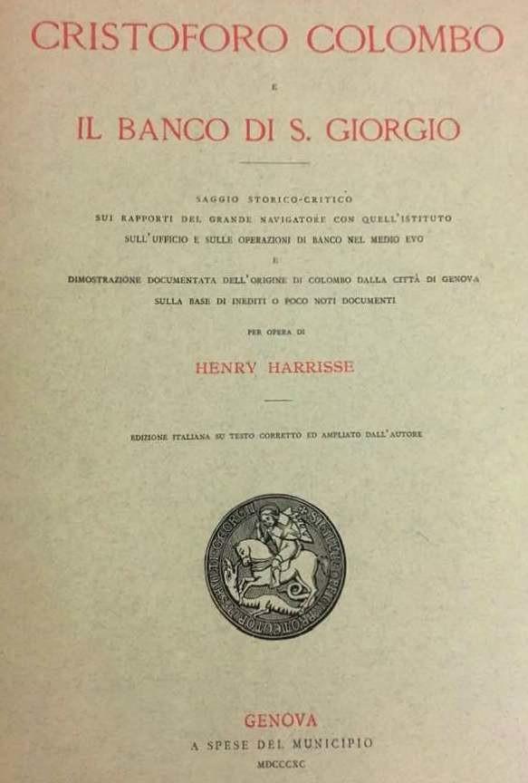 BIBLIOTECA-CNC-ICCC-Henry-Harrisse-DOC-DOC-DOC