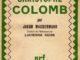 BIBLIOTECA-CNC-ICCC-Jakob-Wassermann-La-vie-de-Christophe-Colomb-80x60