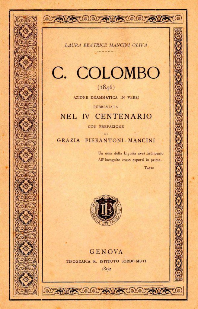 BIBLIOTECA-CNC-ICCC-Laura-Beatrice-656x1024