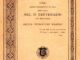 BIBLIOTECA-CNC-ICCC-Laura-Beatrice-80x60