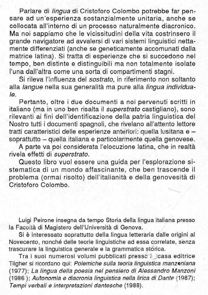 BIBLIOTECA-CNC-ICCC-Luigi-Peirone-copertina-610x1024  BIBLIOTECA-CNC-ICCC-Luigi-Peirone-quarta-di-copertaina-722x1024