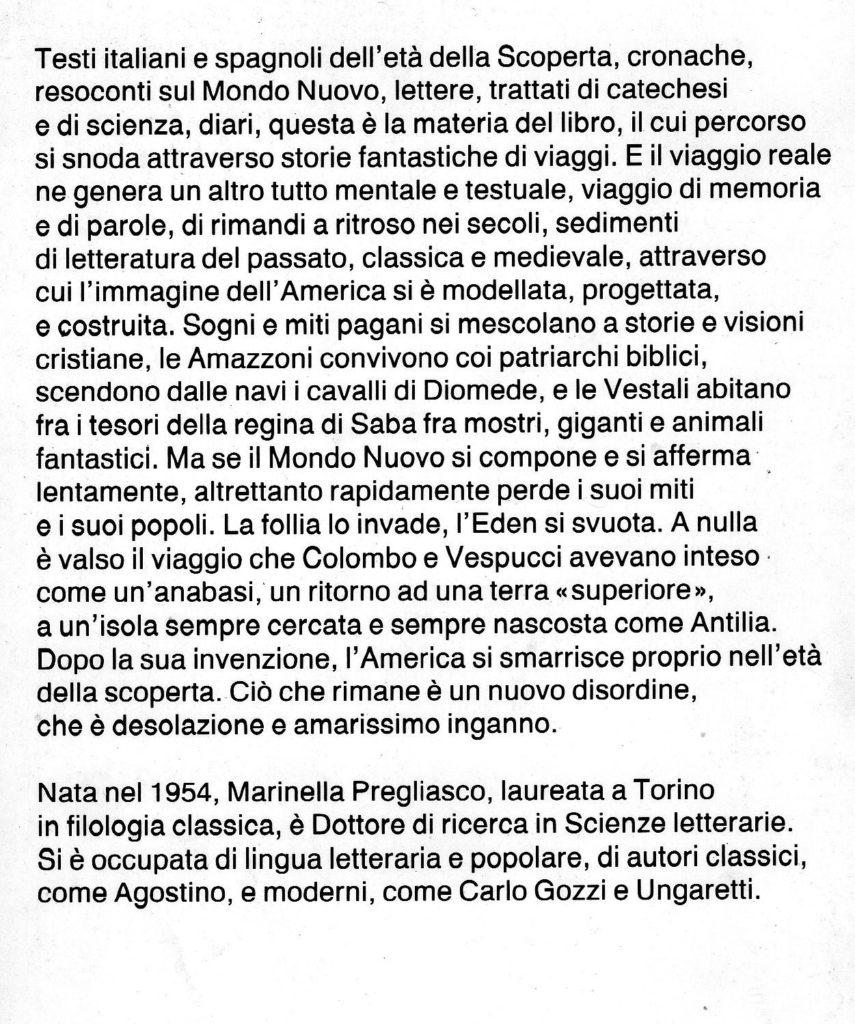 BIBLIOTECA-CNC-ICCC-Marinella-Pregliasco-Antilia-697x1024  BIBLIOTECA-CNC-ICCC-Marinella-Pregliasco-855x1024