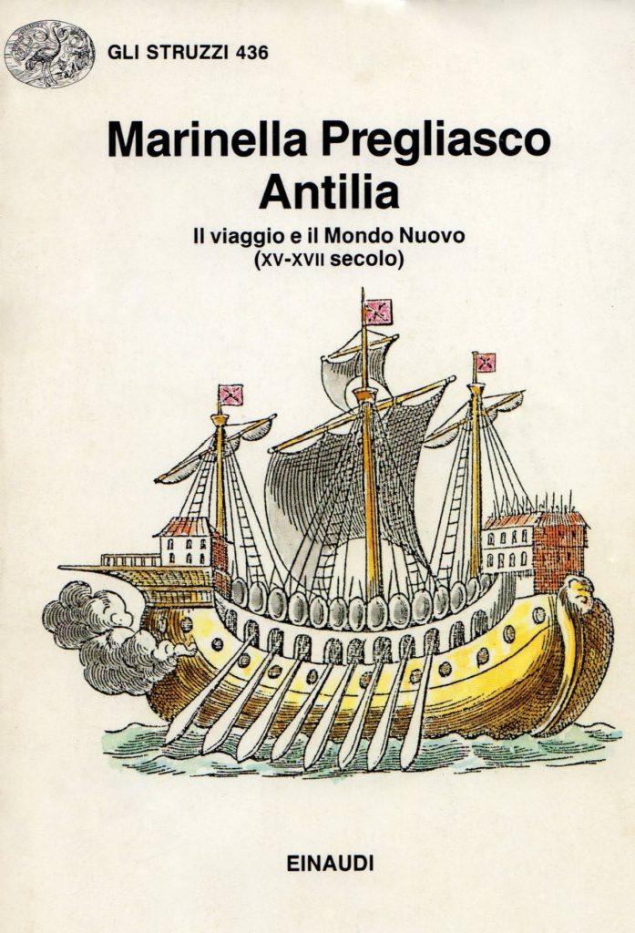 BIBLIOTECA-CNC-ICCC-Marinella-Pregliasco-Antilia-697x1024