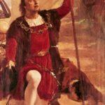 Sir-David-Wilkie-doc  Sir-David-Wilkie-autoritratto-doc  Aliprando-Capriolo-incisione-Cristoforo-150x150  BRUMIDI-DOC-CHRISTOPHER-COLUMBUS-1451-1506-Italian-navigator-Mural-by-Constantino-Brumidi-in-the-US-Capitol-150x150  Eduardo-Llorens-Masdeu-1837-1912.-Sbarco-di-Colombo-in-America.-1880.-Maritime-Museum.-Barcelona.-150x150