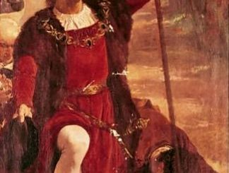 Eduardo-Llorens-Masdeu-1837-1912.-Sbarco-di-Colombo-in-America.-1880.-Maritime-Museum.-Barcelona.-324x245