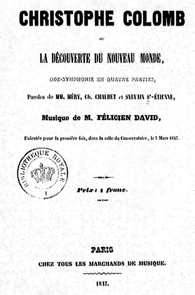 Felicien-DOC-DOC-DOC-Christophe_Colomb_ou_La_découverte_...Méry_Joseph_bpt6k5744794h-679x1024