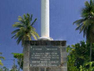 Guadaloupe-DOC-monumento-pulito-326x245