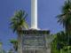 Guadaloupe-DOC-monumento-pulito-80x60